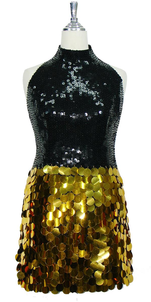sequinqueen-short-black-sequin-dress-front-3001-017.jpg