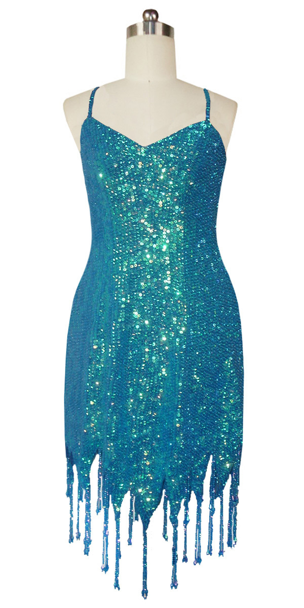 sequinqueen-short-blue-sequin-dress-front-1001-023.jpg