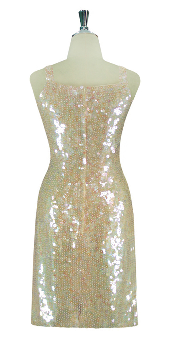 sequinqueen-short-champagne-sequin-dress-back-1002-002.jpg