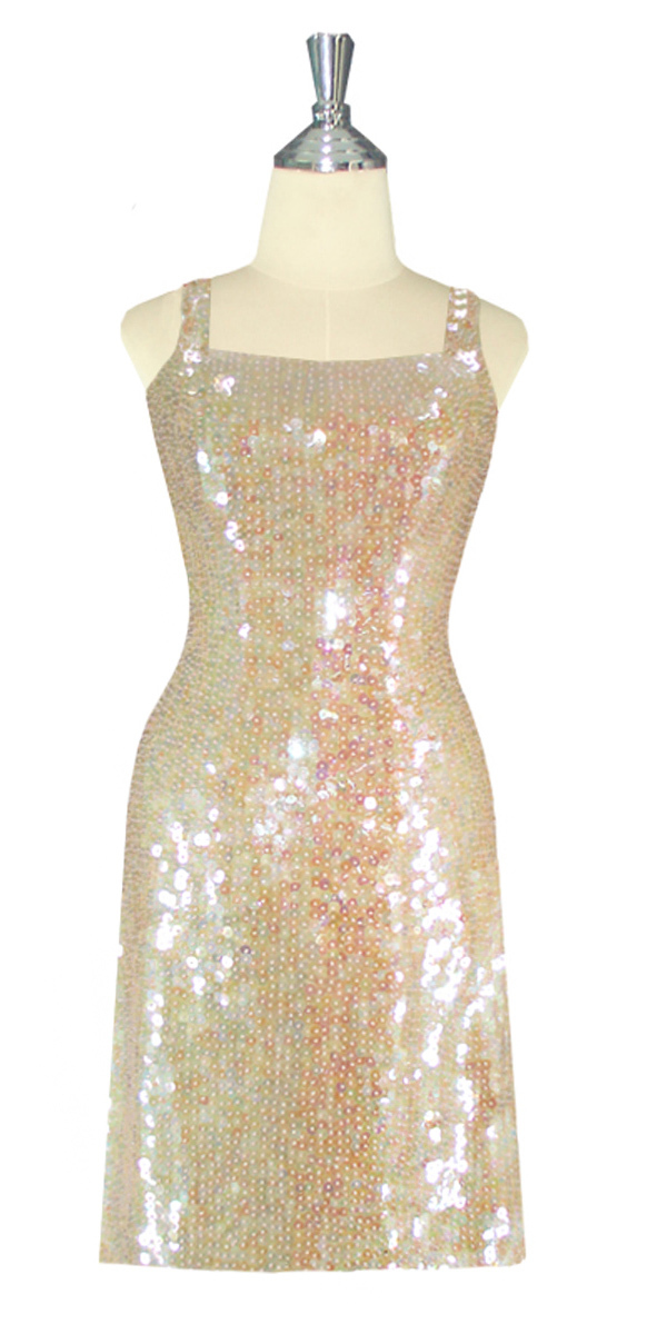 sequinqueen-short-champagne-sequin-dress-front-1002-002.jpg