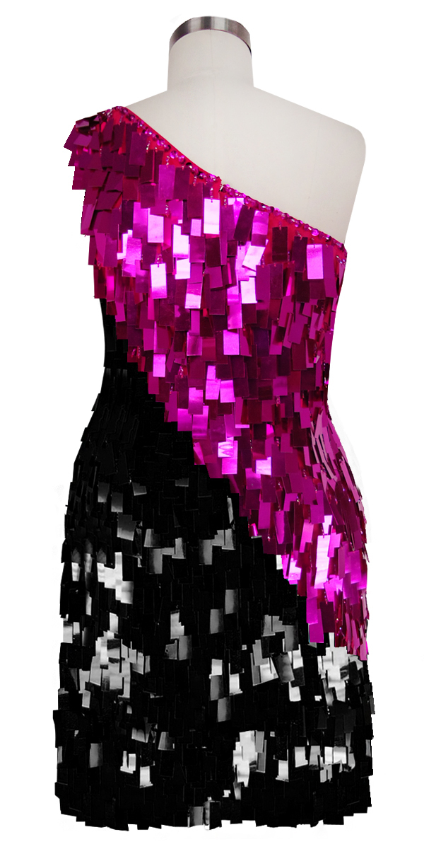 sequinqueen-short-fuchsia-and-black-sequin-dress-back-3005-010.jpg