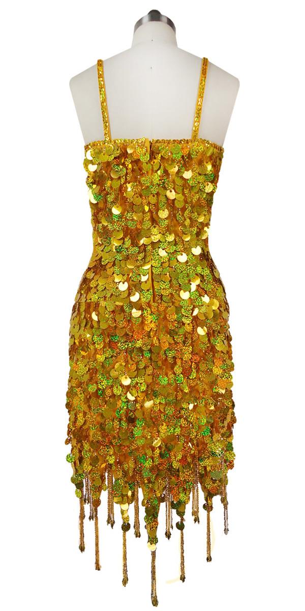 sequinqueen-short-gold-sequin-dress-back-3001-001.jpg