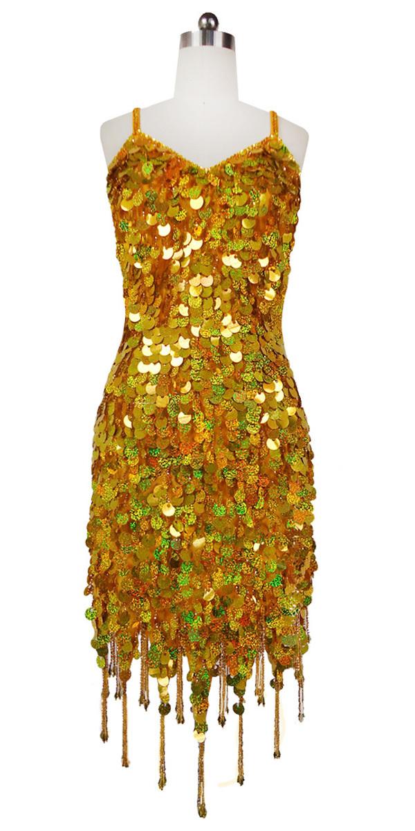 sequinqueen-short-gold-sequin-dress-front-3001-001.jpg