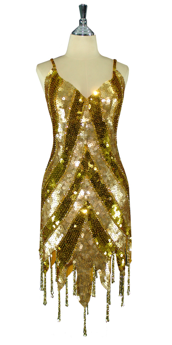 sequinqueen-short-gold-sequin-dress-front-3002-014.jpg
