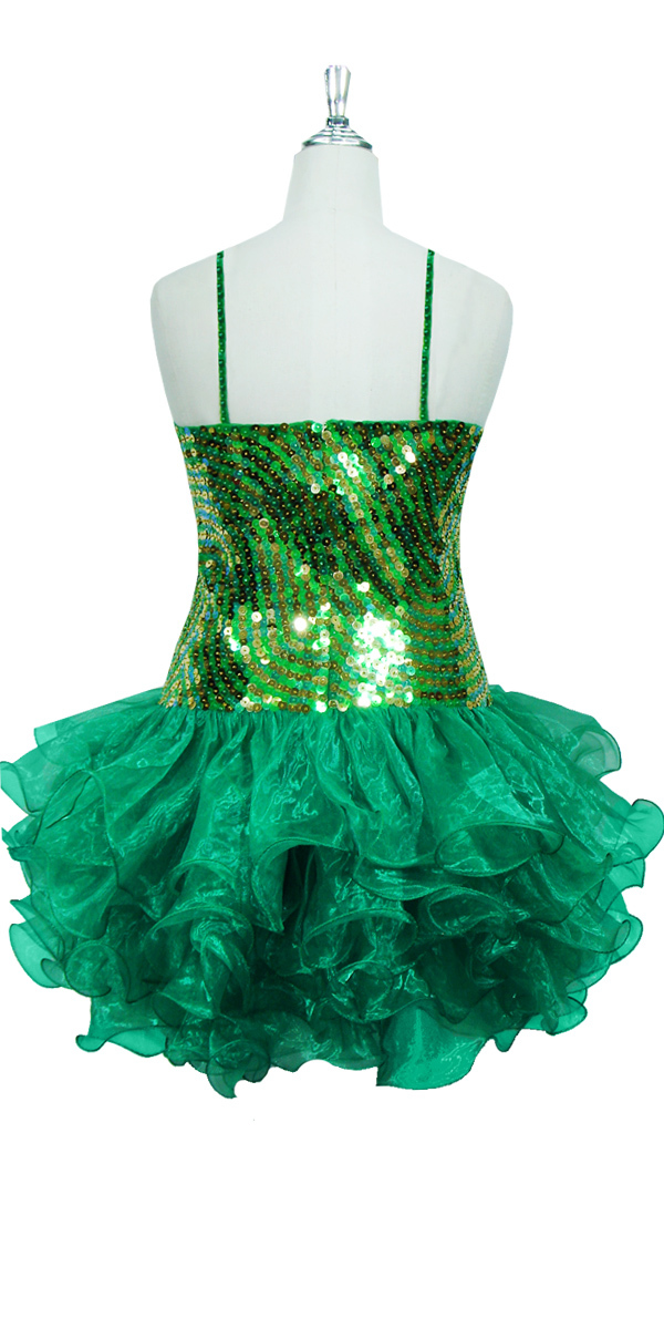 sequinqueen-short-green-gold-sequin-dress-back-3002-005.jpg