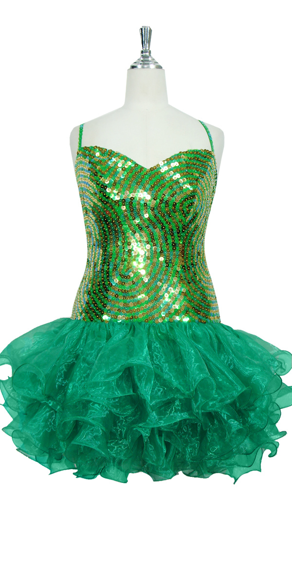 sequinqueen-short-green-gold-sequin-dress-front-3002-005.jpg