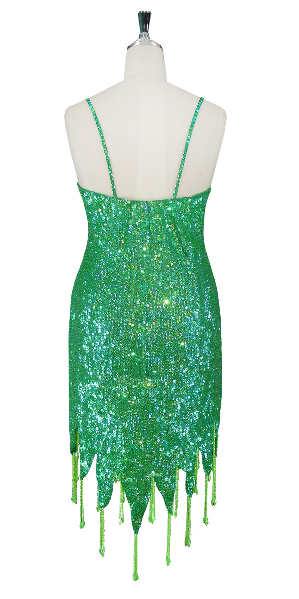sequinqueen-short-green-sequin-dress-back-1001-025.jpg