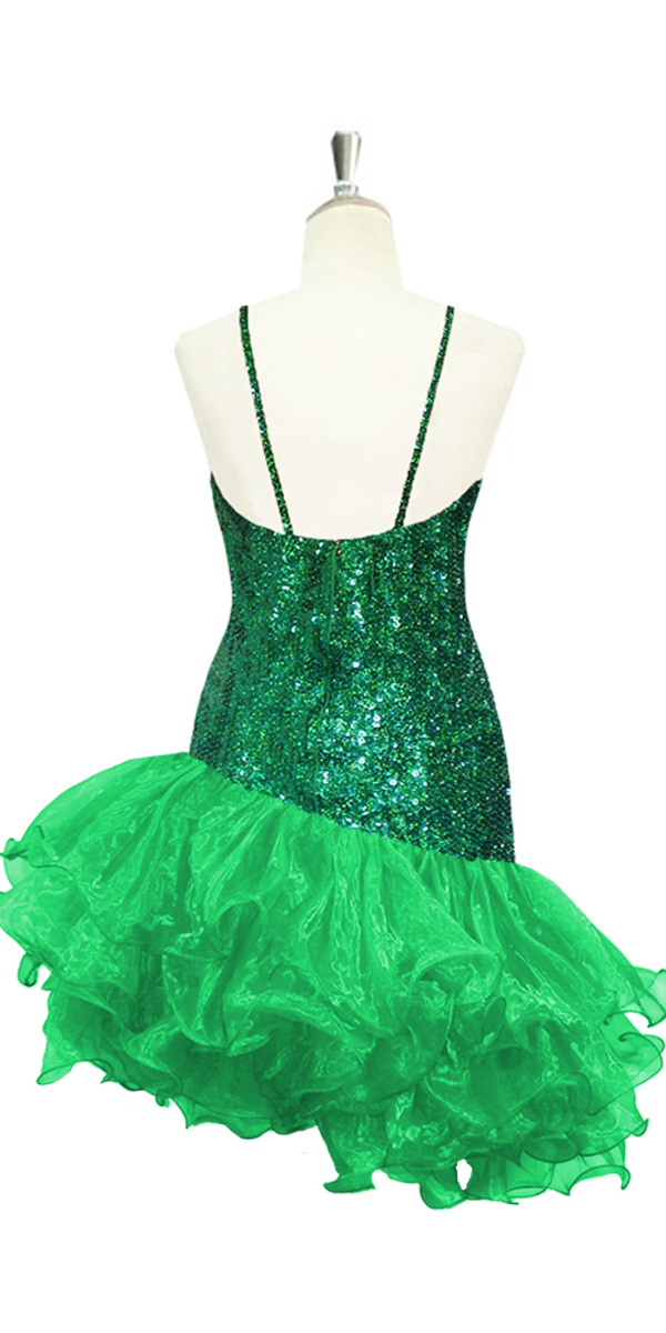 sequinqueen-short-green-sequin-dress-back-1001-032.jpg