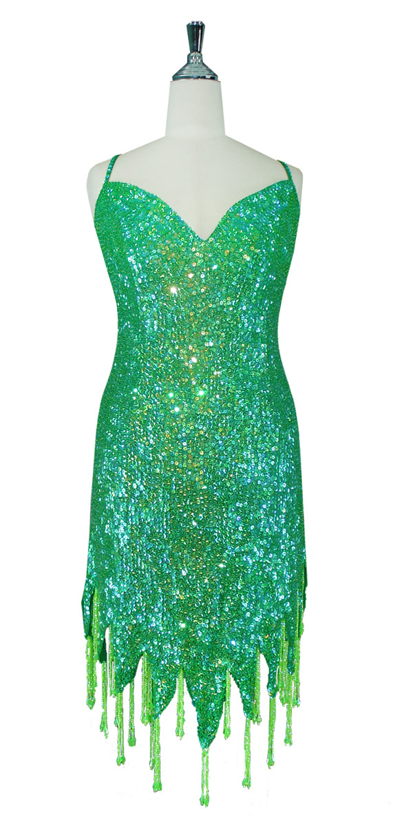 sequinqueen-short-green-sequin-dress-front-1001-025.jpg