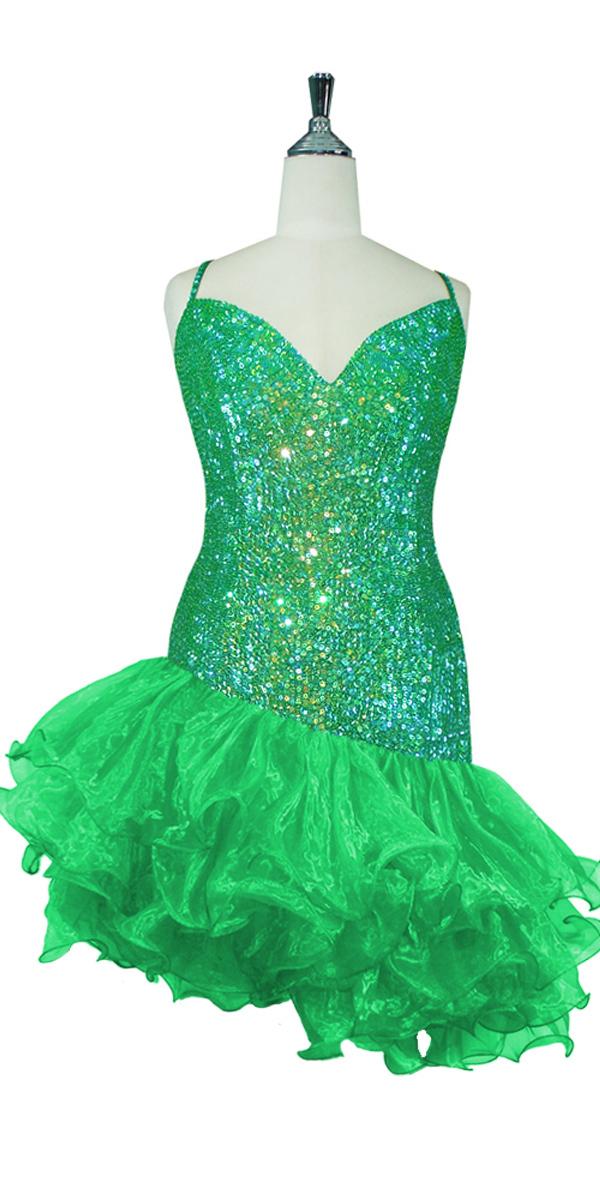 sequinqueen-short-green-sequin-dress-front-1001-032.jpg