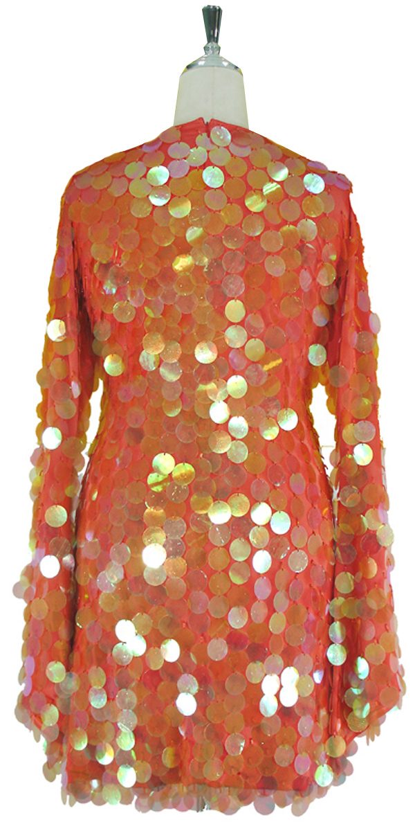 sequinqueen-short-orange-sequin-dress-back-1004-001.jpg