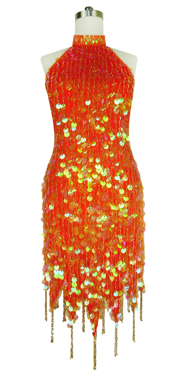 sequinqueen-short-orange-sequin-dress-front-1003-007.jpg