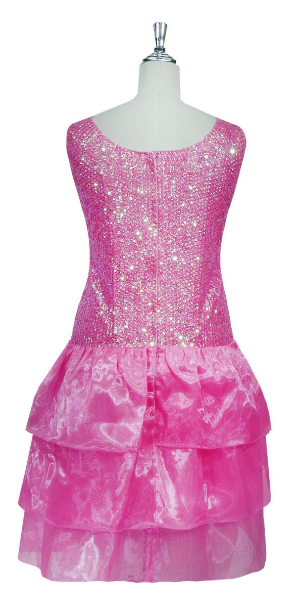 sequinqueen-short-pink-sequin-dress-back-1001-015.jpg