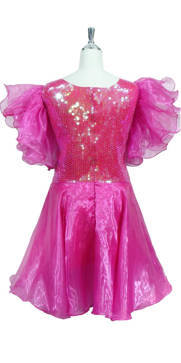 sequinqueen-short-pink-sequin-dress-back-1002-006.jpg