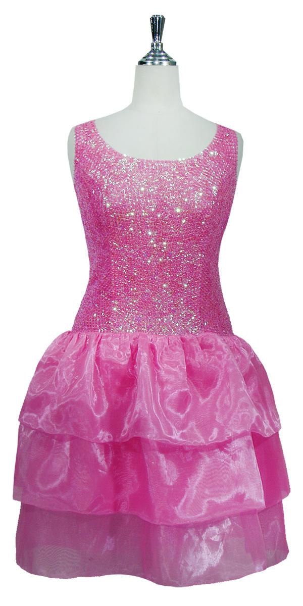 sequinqueen-short-pink-sequin-dress-front-1001-015.jpg