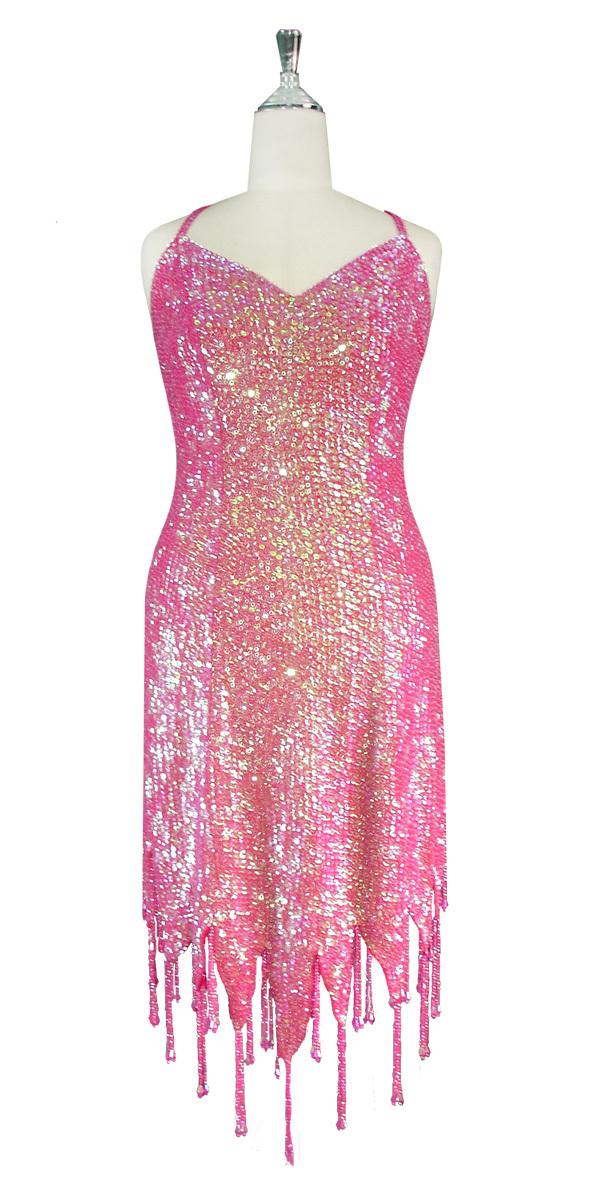 sequinqueen-short-pink-sequin-dress-front-1001-021.jpg