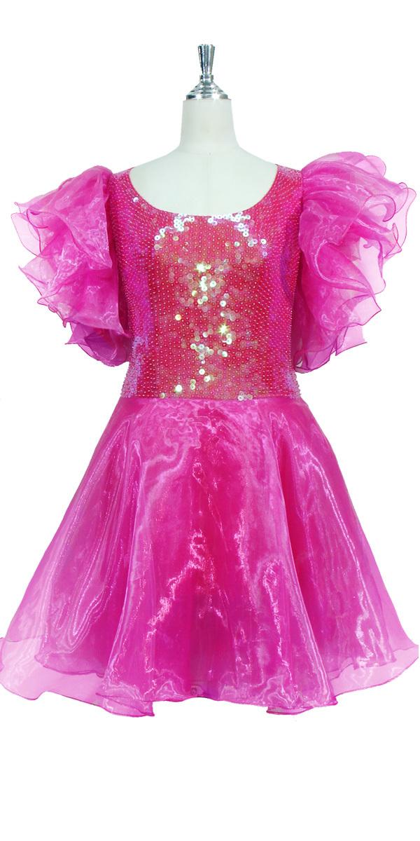 sequinqueen-short-pink-sequin-dress-front-1002-006.jpg