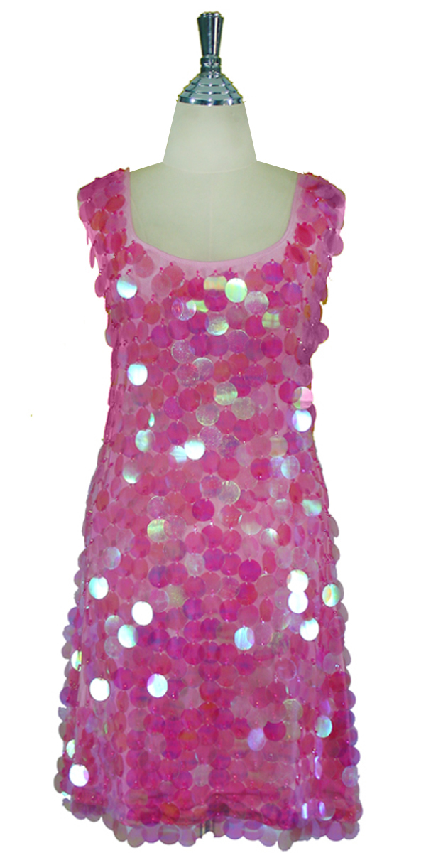 sequinqueen-short-pink-sequin-dress-front-1004-008.jpg
