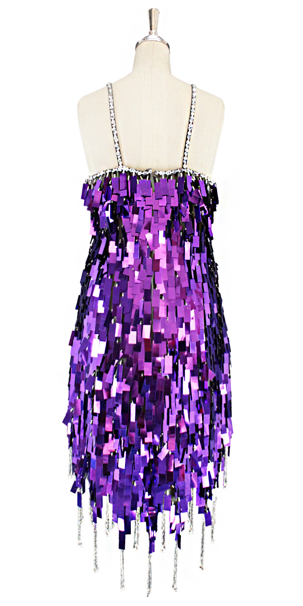 sequinqueen-short-purple-sequin-dress-back-1005-010.jpg