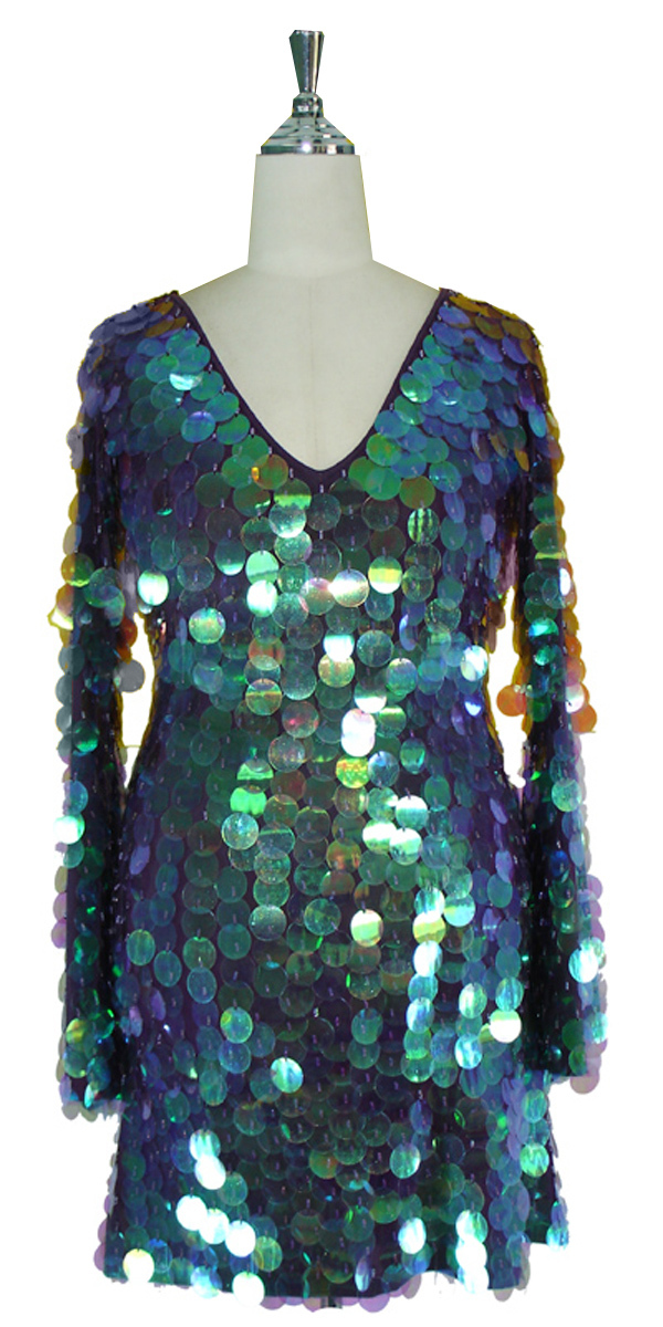 sequinqueen-short-purple-sequin-dress-front-1004-007.jpg