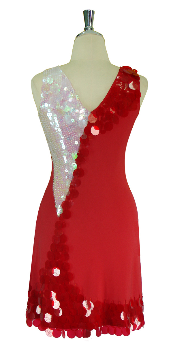 sequinqueen-short-red-and-white-sequin-dress-back-3004-001.jpg