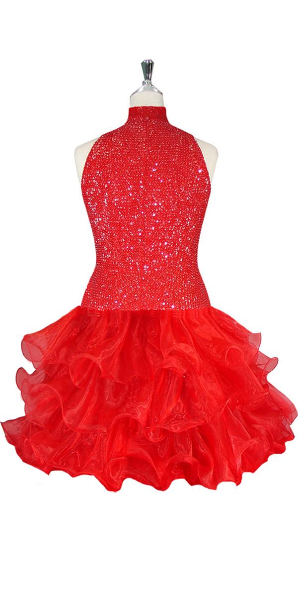 sequinqueen-short-red-sequin-dress-back-1001-039.jpg