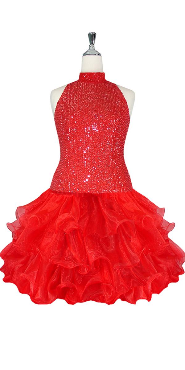 sequinqueen-short-red-sequin-dress-front-1001-039.jpg