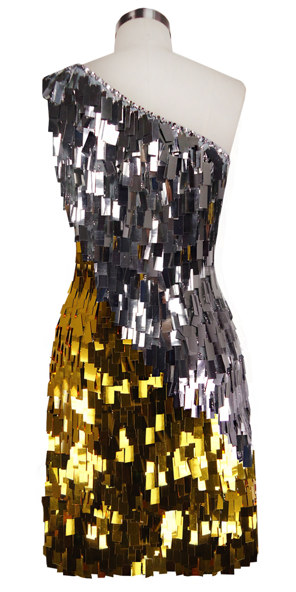 sequinqueen-short-silver-and-gold-sequin-dress-back-3005-002.jpg