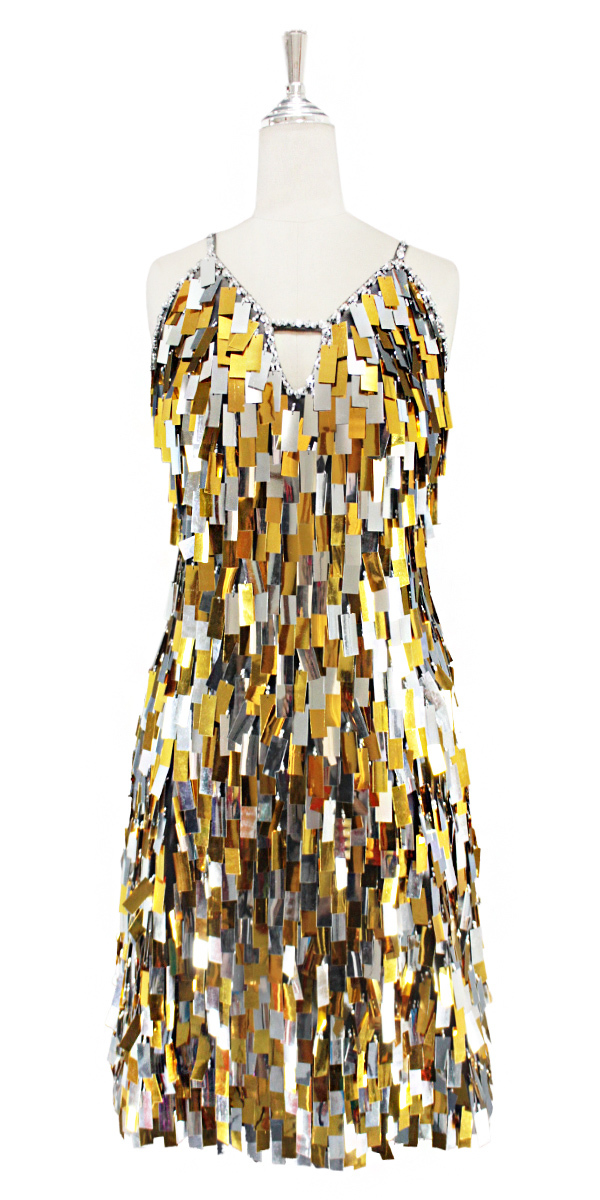 sequinqueen-short-silver-and-gold-sequin-dress-front-3005-013.jpg