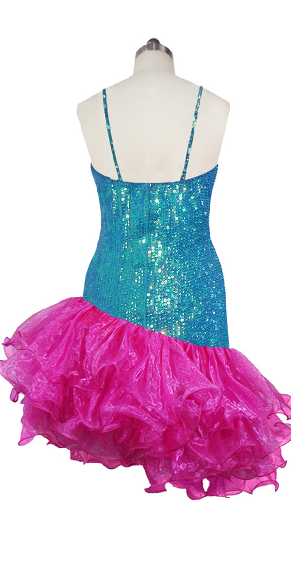 sequinqueen-short-turquoise-and-fuchsia-sequin-dress-back-1001-035.jpg