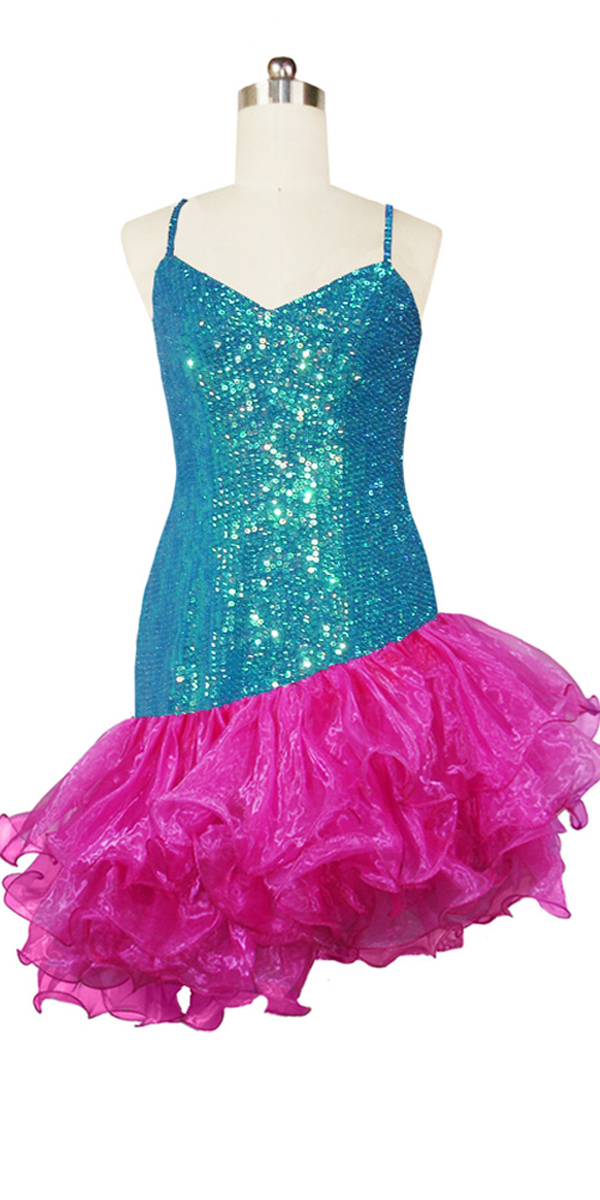 sequinqueen-short-turquoise-and-fuchsia-sequin-dress-front-1001-035.jpg