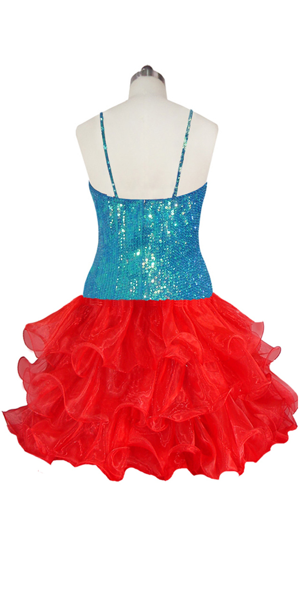 sequinqueen-short-turquoise-and-red-sequin-dress-back-1001-038.jpg