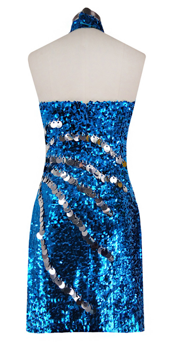 sequinqueen-short-turquoise-and-silver-sequin-dress-back-7002-065.jpg