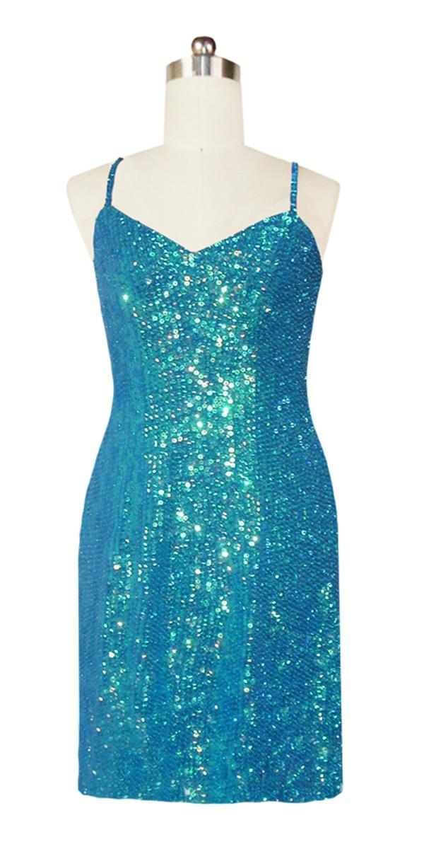 sequinqueen-short-turquoise-sequin-dress-front-1001-007.jpg