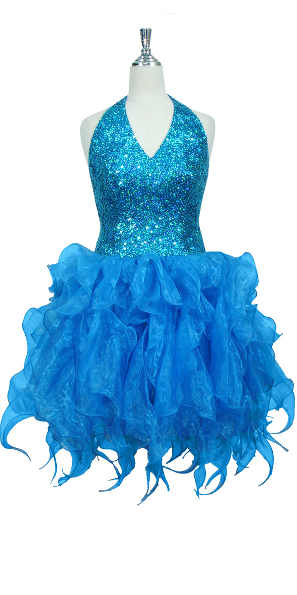 sequinqueen-short-turquoise-sequin-dress-front-1001-030.jpg