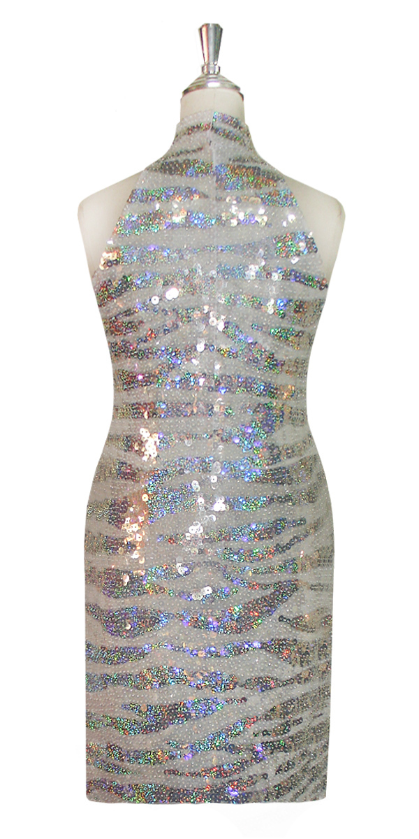 sequinqueen-short-white-and-silver-sequin-dress-back-3002-009.jpg
