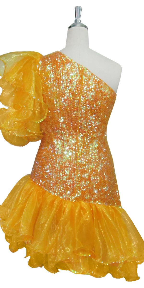 sequinqueen-short-yellow-sequin-dress-back-1001-028.jpg
