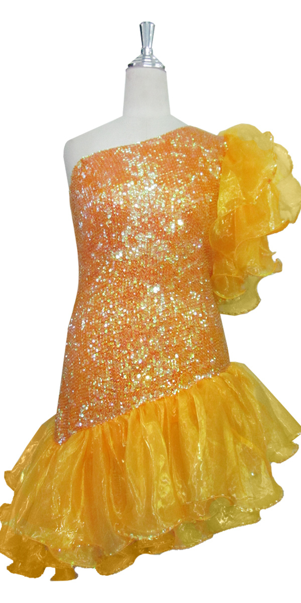 sequinqueen-short-yellow-sequin-dress-front-1001-028.jpg