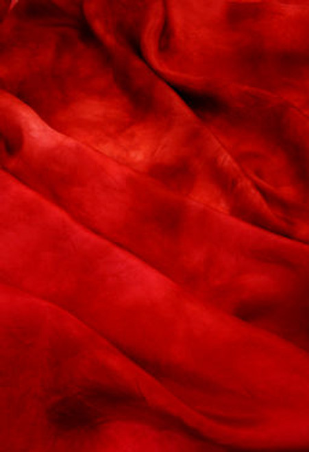 """Habotai, """"Paj"""" silk fabric. Luxurious and elegant feel with a refined luster."""