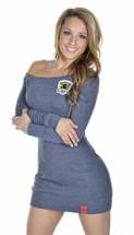KG Varsity Tunic