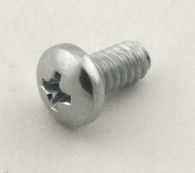 SCREW,PH,MS, 10-24 X 3/8