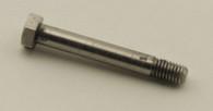 Auger Lock Pin