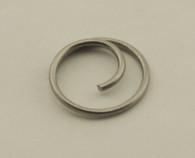 Hopper Shutter Cotter Ring