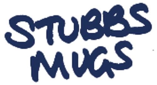 Stubbs Mugs