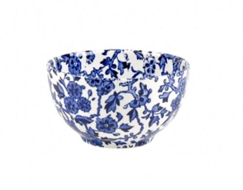 Blue Arden Sugar Bowl Small