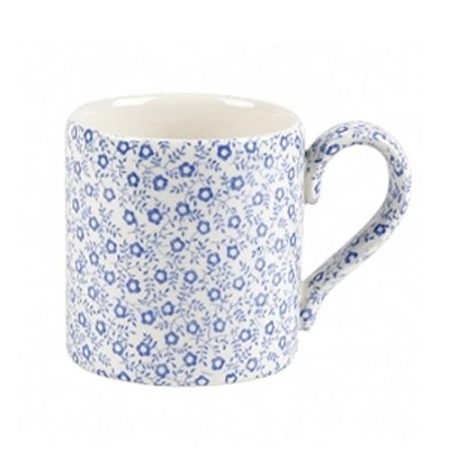 Felicity Mug 1/2 pint