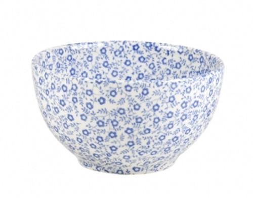 Felicity Sugar Bowl (Large)