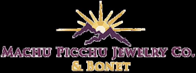 Machu Picchu Jewelry Co.