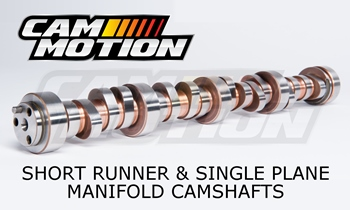 cammotion-singleplane-camshafts350px.jpg