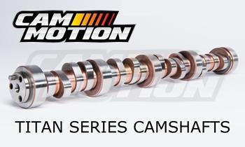 cammotion-titan-camshaft350px.jpg
